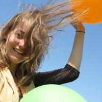 cheveux-electriques