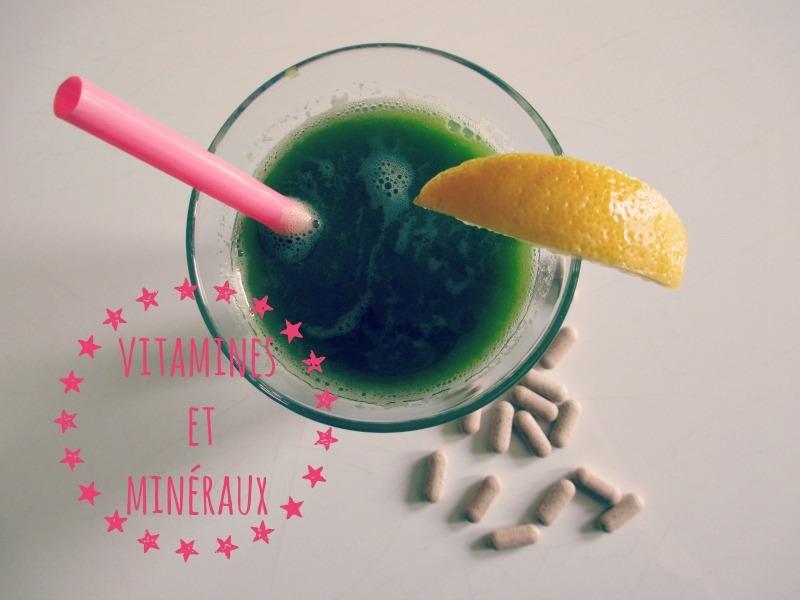 Vitamines-et-mineraux