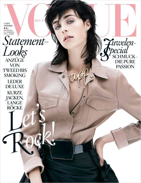 Edie-Campbell-Vogue-Germany-November-2013