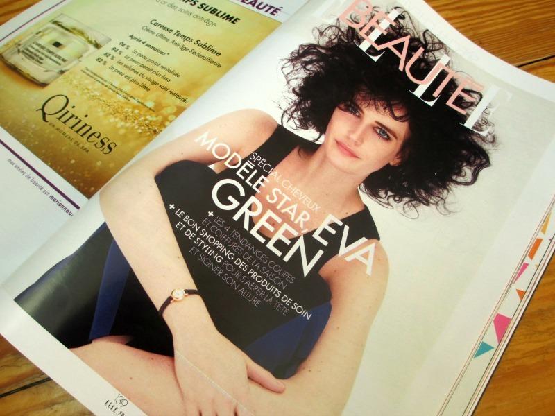 Eva-Green-beaute-ELLE