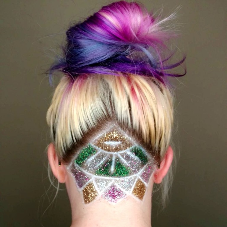 tatoo-hair-glitter