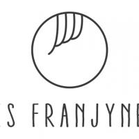 Les-frangynes-logo