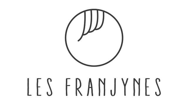 Les frangynes logo