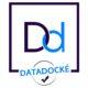 Formation coiffeur datadock