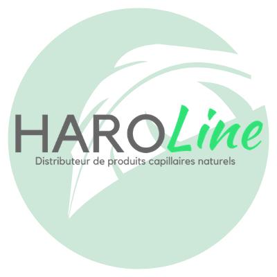 Haroline