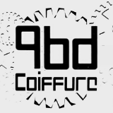 9 db Coiffure