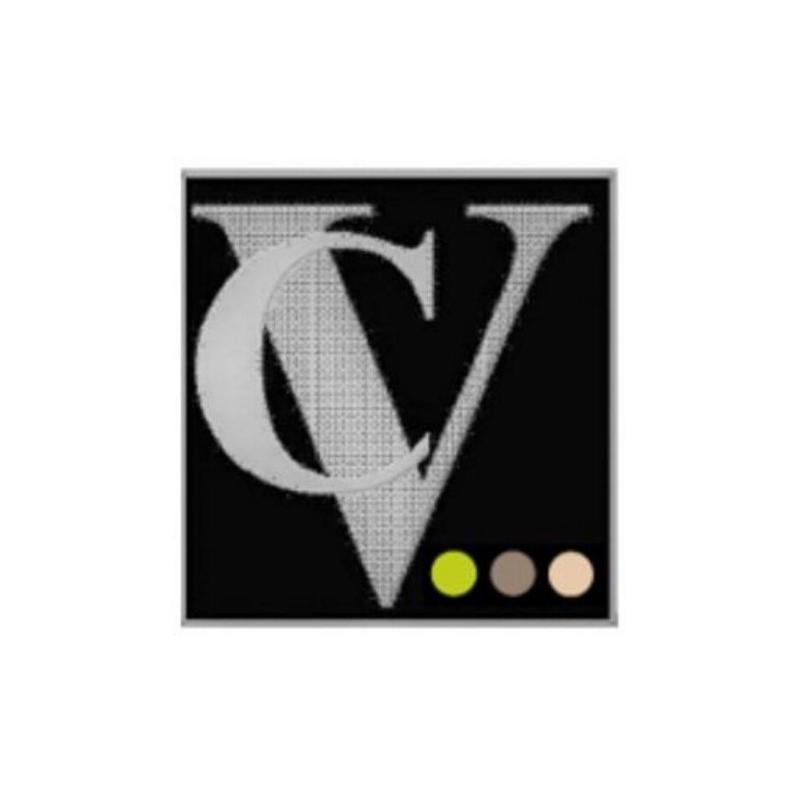 Charles Valentino