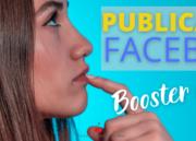 Faut-il booster une publication Facebook ?